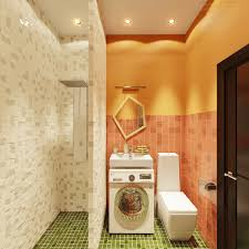 Small Modern Bathroom Design Smart Way To Create Your Small Bathroom Designs Into A Modern And