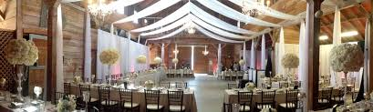 oc party rentals venue rentals event venues