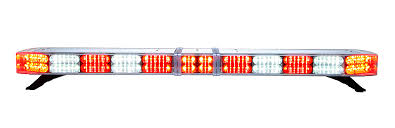 nfpa lightbars whelen engineering automotive