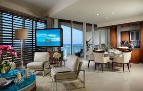 Interior Design Boca Raton Luxury Interior Design Boca Raton Ritz Carlton