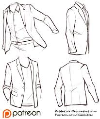 best 25 drawing clothes ideas on pinterest art reference cache