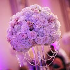 Reception Banquet Halls 10 Necessary Wedding Reception Los Angeles Banquet Hall Concerns