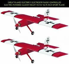 plans for dumas short stuff fits cox 049 25 best rc planes images on pinterest airplanes aircraft and airplane