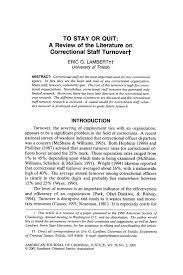 Harvard Style Essay Format Example Of A Literature Review Essay Custom Writing At Criminology