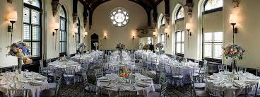 westchester wedding venues westchester wedding venues castle hotel hudson valley weddings
