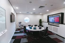 meeting rooms hire cambridge flexible training u0026 conference