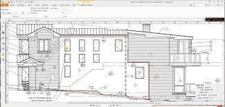 How To Measure Floor Plans Foxit Measure Tool Tutorial Distance Area Perimeter Fox It Pdf