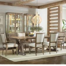 Hooker Dining Tables by Hooker Furniture Studio 7h Dining Collection Humble Abode