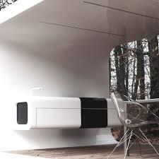modular unit tribute to peaceful living elegant coodo modular units freshome com