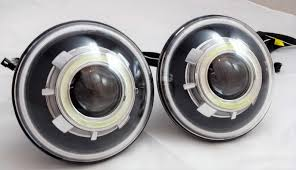round led lights for jeep round led lights led light bar lifetime led lights