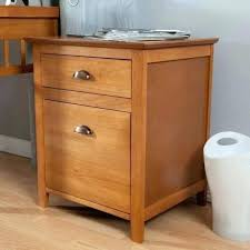 28 inch file cabinet high end file cabinets plunket info