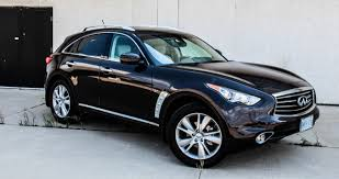 infiniti qx70 2015 infiniti qx70 full hd pics wallpapers 7397 rimbuz com