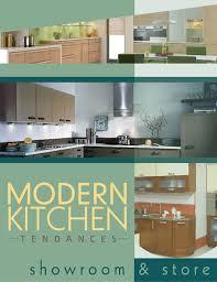 Freelance Kitchen Designer Print Design Freelance Graphic Designer Danny Ferretti