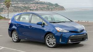 toyota uxs toyota axes the prius v in the u s the drive