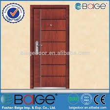 Exterior Door Inserts Wrought Iron Door Inserts Wrought Iron Door Inserts Suppliers And