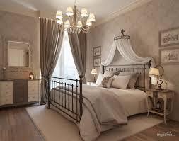 vintage bedroom decor best 25 french bedroom decor pleasing vintage bedroom design home