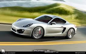 porsche cayman 2015 grey 911uk com porsche forum specialist insurance car for sale
