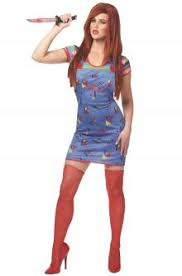 Scary Halloween Costumes Teenage Girls Scary Costumes Scary Halloween Costumes Purecostumes