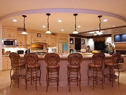 kitchen cabinet cool kitchen designs amazing home design