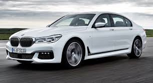 bmw 750 lease special 2017 bmw 7 series for lease autolux sales and leasing