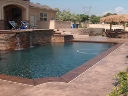 concrete pool deck paint colors download page u2013 home design ideas