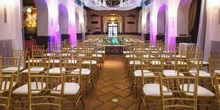 Albuquerque Wedding Venues Hotel Andaluz Weddings Get Prices For Wedding Venues In Nm