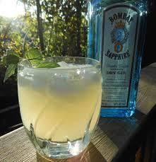 martini sapphire bombay sapphire gin recipe drink play love
