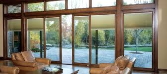 Patio Door Repair Pella Sliding Glass Doors Chic Patio Door Repair Windows Doors