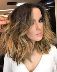 hairstyles in queens way how to style short hair while you re growing it out short hair
