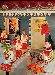 sears catalog decorations i ll take them all happy