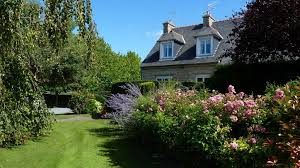 chambre d hote proche mont michel bed and breakfast chambres d hotes beauvoir booking com