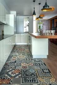 comptoir ciment cuisine bar comptoir cuisine comptoir cuisine ouverte comptoir de cuisine