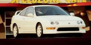 1998 toyota corolla tire size 1998 toyota corolla specs 4 door sedan automatic ce specifications