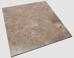105 best floor images on vinyl flooring flooring and