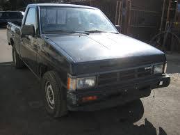 nissan hardbody for sale 1988 nissan hardbody pickup for sale stk r5587 autogator
