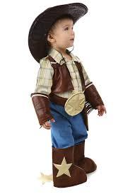 Cowboy Halloween Costumes Cowboycostumesforkids Cowboy Costume Shop