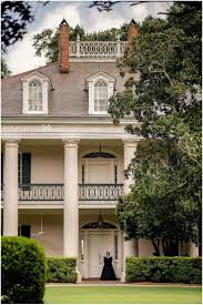 Plantation Style Homes 130 Best Southern Plantation Homes Images On Pinterest Abandoned