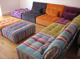 Different Sofas 43 Best Sofa Images On Pinterest Sofa Tapas And Living Room Ideas