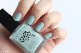 light grey nail polish nails gallery