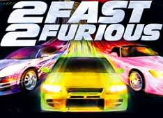 fast and furious online game 2 fast 2 furious online at nascar games