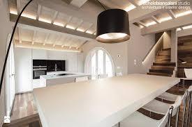la sala da pranzo villa sala da pranzo stile moderno pubblicato da studio