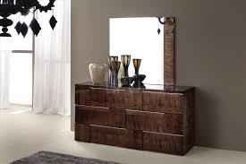 decorate top of dresser descargas mundiales com