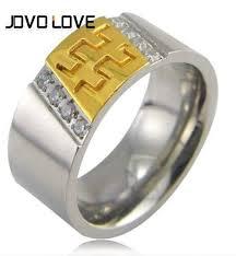 mens stainless steel rings men jewelry stainless steel rings page 1 jovo jewelry
