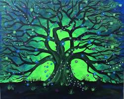 tree of dreams fri apr 13 7pm at pinot s palette stuart