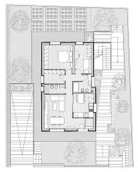 100 micro apartments floor plans 160 square foot micro