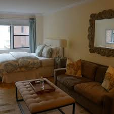 One Bedroom Apartment Manhattan Apartment Rental In New York With Homeaway