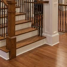 chester hardwood flooring services