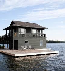 boat house best 25 boathouse ideas on pinterest boat house lake decor and
