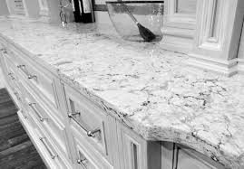 Quartz Countertop Wonderful Quartz Countertops Cost Vs Granite Best 25 Countertop