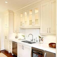 ivory kitchen cabinets u2013 frequent flyer miles